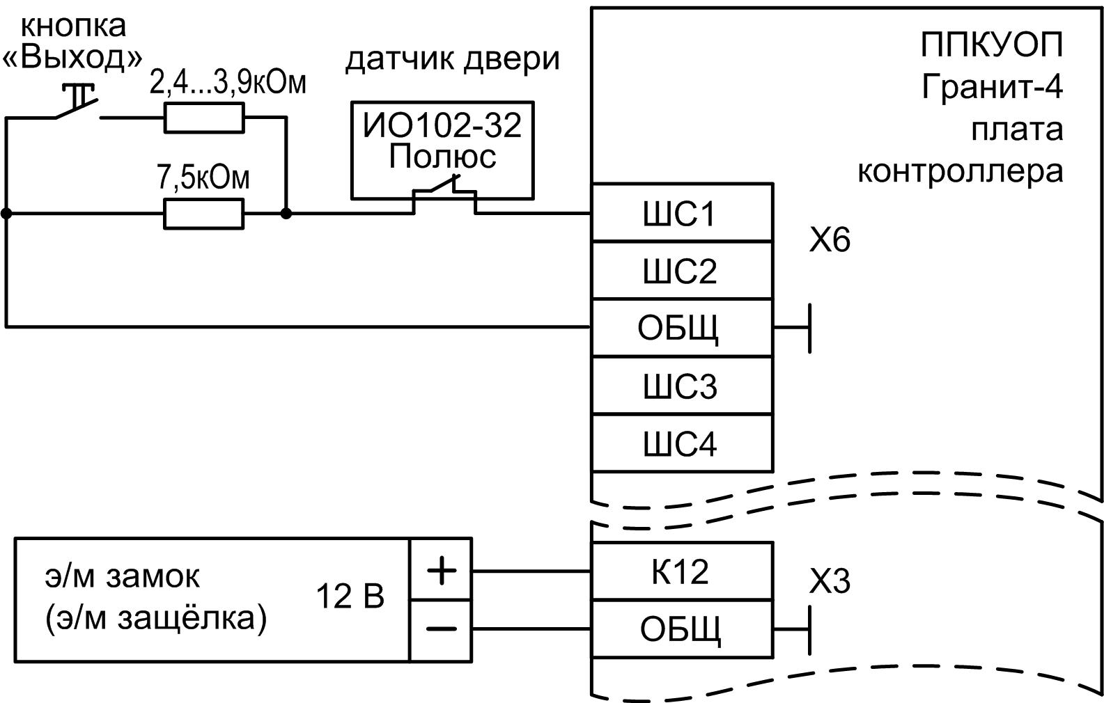 Как сделать детализацию звонков мтс через интернет фото 639